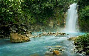 אינדי ג'יפים בקוסטה ריקה